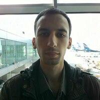 Андрей, 28 лет, Стрелец, Томск