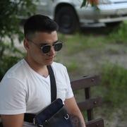 Илья, 23, г.Пенза