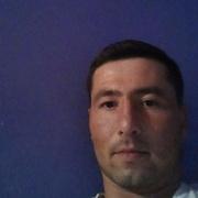 музаффар, 30, г.Старая Купавна