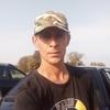 Сергей, 33, г.Верхняя Хава