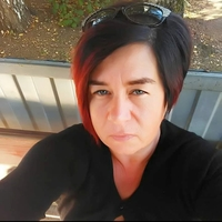 Ольга, 49 лет, Лев, Краснодар