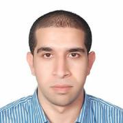 Amr Ghaly 39 Мекка