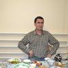 кахрамон, 30, г.Октябрьский (Башкирия)
