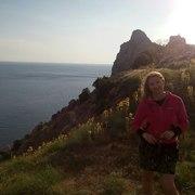 Vesna, 52, г.Торецк