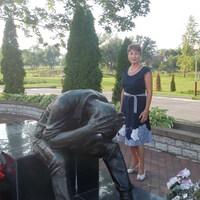 Елена, 55 лет, Близнецы, Волгоград