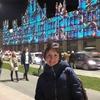 юлия, 40, г.Нижний Новгород