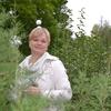 Оксана, 56, г.Первомайск