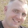 Алексей, 34, г.Магнитогорск