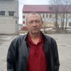 вячеслав, 45, г.Новоалтайск