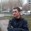 Артур, 31, г.Казань
