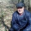 Vadym, 46, г.Вроцлав