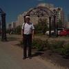 Василий, 50, г.Новокузнецк
