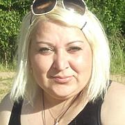 Наталья, 39, г.Кондопога