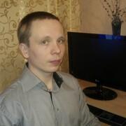 alex 455566, 36, г.Архангельск