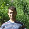 Марат, 28, г.Ташкент