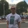 Alex, 61, г.Саратов