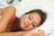 О чем могут рассказать эротические сны