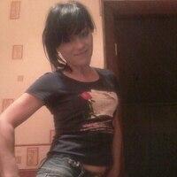 Elena, 32 года, Телец, Старый Оскол