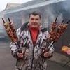 Владимир Кузнецов, 40, г.Королев