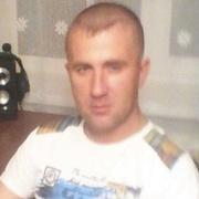 Sergei 37 Амурск