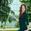 Ева, 39, г.Москва