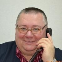 Владимир!, 59 лет, Рак, Гомель