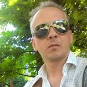 Андрей 44 Харьков