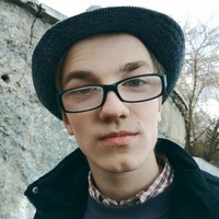 Александр, 23 года, Стрелец, Брест