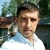 Миша, 39, г.Екатеринбург