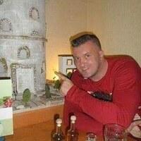 серега, 33 года, Стрелец, Франкфурт-на-Майне