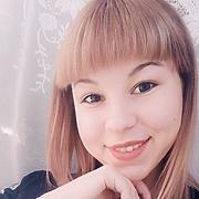 Софья, 21, г.Тулун