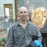 Виктор, 42 года, Весы, Волгоград