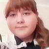 Машуня, 23, г.Синельниково