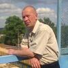 Konstantin, 57, Tomsk