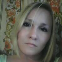 Любовь, 32 года, Скорпион, Новокузнецк