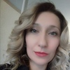 Людмила, 32, г.Новочеркасск