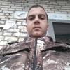 Женя, 27, г.Кремёнки