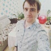 Виталий 27 Челябинск