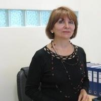 Лидия, 69 лет, Водолей, Ростов-на-Дону