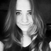 Аделина, 25, г.Менделеевск