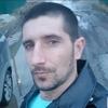 Странник, 33, г.Сургут