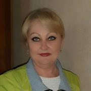 Анжелика 56 лет (Овен) Зуя