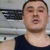 Рашид, 43, г.Алматы́