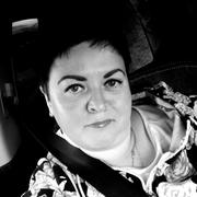 Юлия, 37, г.Наро-Фоминск
