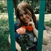 Анастасия, 26, г.Узловая