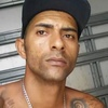 Renato, 30, Rio de Janeiro