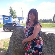 Irina 56 Рославль