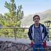 Алексей, 17, г.Костанай