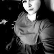 Венера, 26, г.Абакан