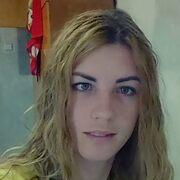 Наталья Теплякова, 26, г.Южноуральск
